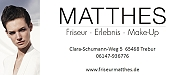 MATTHES