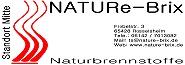 NATURe-Brix
